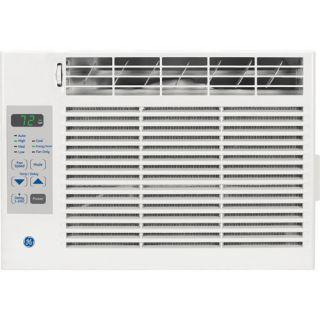 General Electric 5 000 BTU Window Air Conditioner AEW05LQ