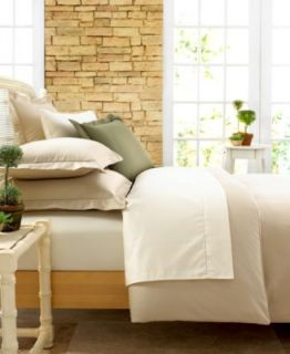 Charter Club Colored Down Alternative Comforter Full Queen