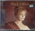 cd dvd set rocio durcal una $ 16 18 see suggestions