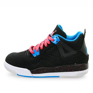online store 2575e f7159 Kids And Girls Shoes: Kids Shoes Jordans Size 1