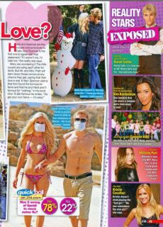 heidi spencer shirtless aaron carter pinups from canada time left