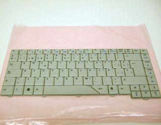 acer 9j n5982 e0s laptop spanish keyboard aezd1p00010 time left