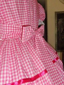 adult sissy baby dress pick a princess by annemarie