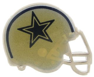 Anson Lapel Pin Mens Vintage 1996 NFL Dallas Cowboys