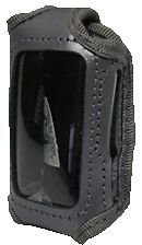 Clifford DEI 489X Replacement LCD Remote Key Fob Matrix 10.5