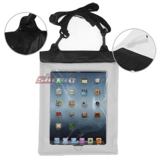 Sleeve Case Cover Protection Bag for Apple iPad 1st 2nd 3rd 4th