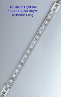 This is One 12 Inch Light Bars Extension Kit It 12 Inches Long