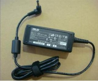 Asus Eee PC 700 8g AC Adapter Charger Power Supply Cord 9 5V 2 315A