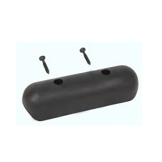New ATI Universal Rifle Stock Cheek Rest FN Fal Black