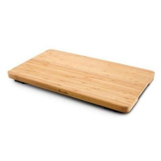 Breville BOV800CB Bamboo Cutting Board for Use with Smart Oven New