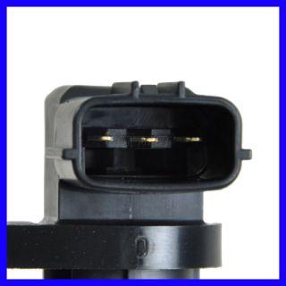 SU11040 Ford Fusion Mercury Milan Lincoln MKZ Output Speed Sensor