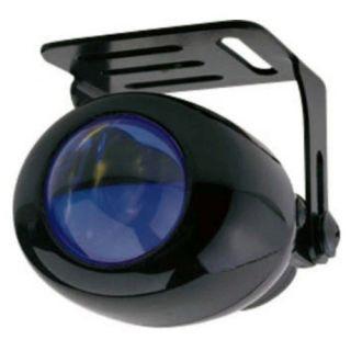 Pilot Automotive PL 2720B Projector Fog Light Kit