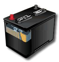 Repair Lead Acid Batteries Fix Refurbish Your Golf Cart Battery
