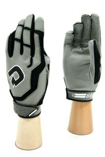 Mens Adult Baseball Softball Batting Gloves Pair WTA6350