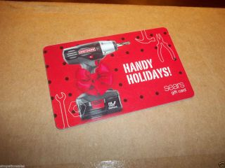 Gift Card Merchandise Credit Store Credit 100 00 VALUE