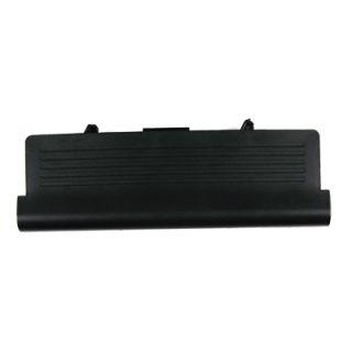 For Dell Inspiron Battery 1525 1526 1545 RN873 451 10534 RU586 6600mAh