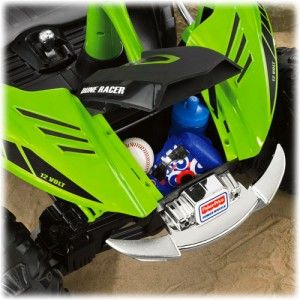 battery operated dune racer 12 volt battery powered riding toy new