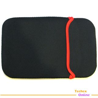 10 10 1 Laptop Bag Soft Netbook Sleeve Case Cover for Acer Aspire