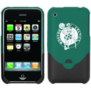 Boston Celtics Green iPhone 3G/3GS Duo Shell Case