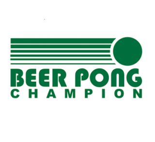 Beer Pong Champion T Shirt Funny White Vintage Retro College Tee Keg