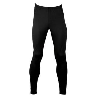 70 Mens Bicycle Bike Cycling Tights Large L New