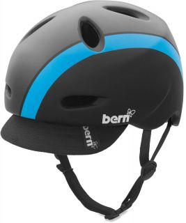 Berkeley Multisport Skate BMX Snow Ski Zipmold Helmet Womens L