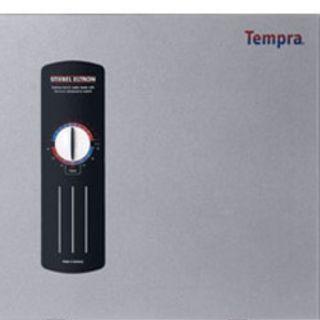 Used Stiebel Eltron Tempra 15 Tankless Water Heater On Demand