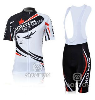 Cycling Jersey Bib Shorts Sport Clothes Bicycle Clothing HTDX