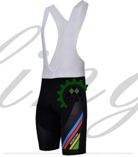2012 New Cycling Bicycle Bib Shorts Bike Racing Riding Shorts Pants s