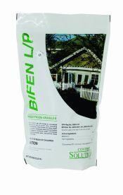 Bifen L P Bifenthrin Insecticide Granule 50 Lbs