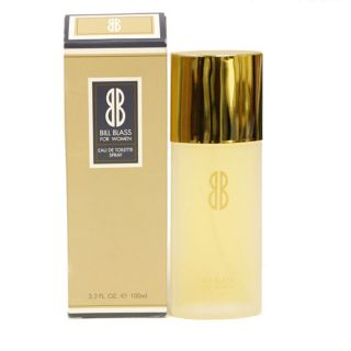 Bill Blass Perfume by Bill Blass, Created by the design house of bill