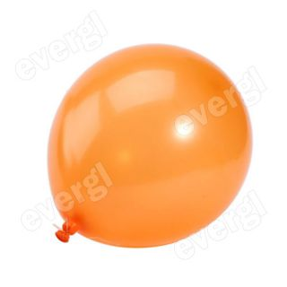 100pcs Birthday Wedding Party Decorating Latex Balloons