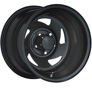 black rock 975571240 blade series 975 wheel blade series 975 wheel
