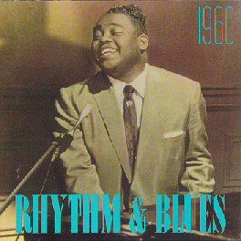 Nice Set Time Life 19 CD Lot Ryhthm Blues Collection RARE Sounds 50s
