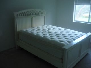 Bed Frame Mattress Pick Up Only Location Boca Raton Florida