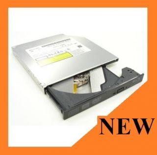 New Panasonic UJ 240 Slim Laptop Blu Ray Burner Drive