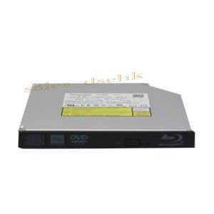 Panasonic UJ 260 6x Blu Ray Burner BDXL Supports QL TL DL SL
