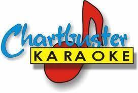 Bonnie Raitt Chartbuster Classic Country Karaoke CDG CD Songs
