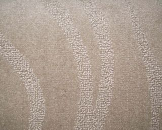 Carpet Cheap D006 Wave Pattern Boca Raton 86 x 24 Beautiful