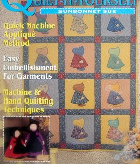 FREE APPLIQUE WALL QUILT PATTERNS - Lena Patterns