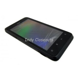NICE* HTC EVO Design 4G Black (Boost Mobile) Android Google Smartphone