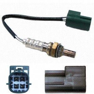 Bosch 15525 Oxygen Sensor