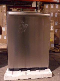 Bosch SHX55R55UC Bosch 24 Built in Dishwasher Stainless Steel Energy
