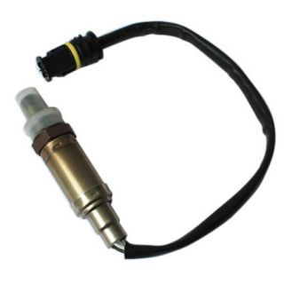 brand new bosch 02 oxygen sensor for bmw 323ci 328 325 m5 x3 note this