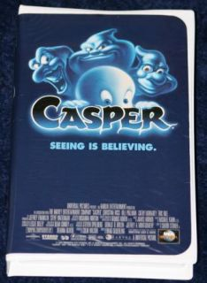 Casper Vhs Dvd Related Keywords - Casper Vhs Dvd Long Tail ...