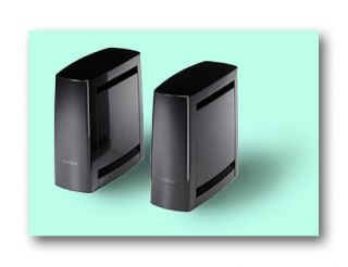 Bose SL2 Surround Sound Wireless Speaker Link for Lifestyle