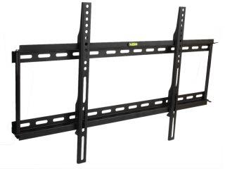 Flat LCD LED TV Monitor Mount Bracket for 32 37 42 50 52 55 New