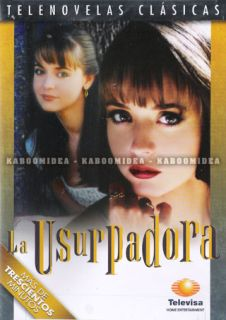 158235093_la-usurpadora-telenovela-novela-dvd-gabriela-spanic.jpg