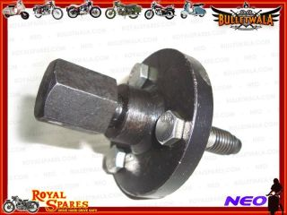 Royal Enfield Factory Tool Clutch Centre Extractor New Bulletwala