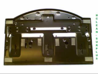 Sony Bravia KDL 46XBR5 46 LCD TV Tabletop Base Stand Pedestal